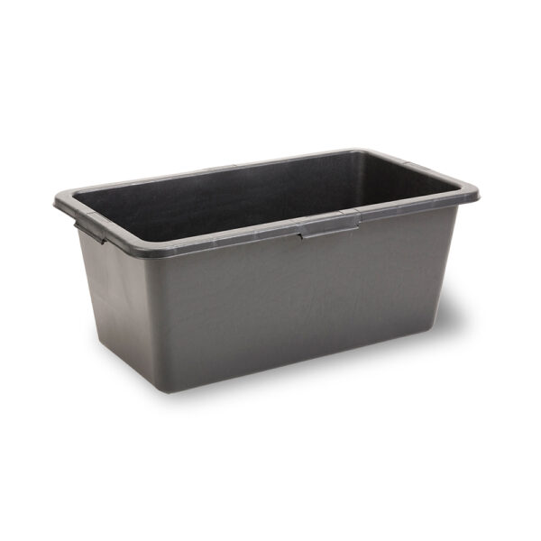 Bauwanne 65 Liter