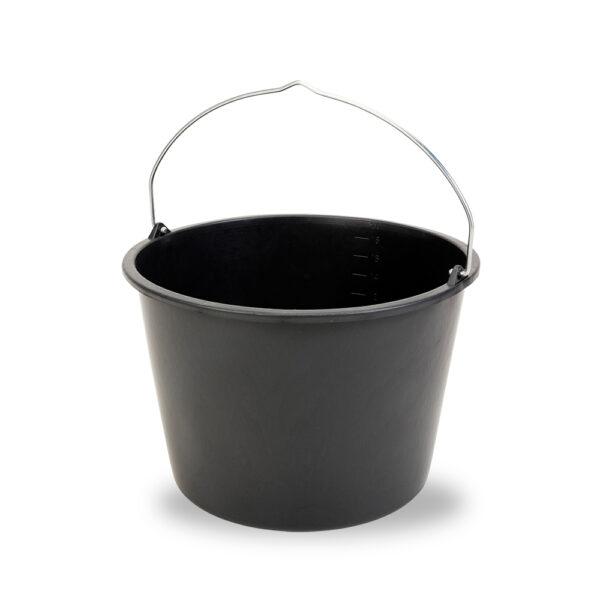 Baueimer 20 Liter