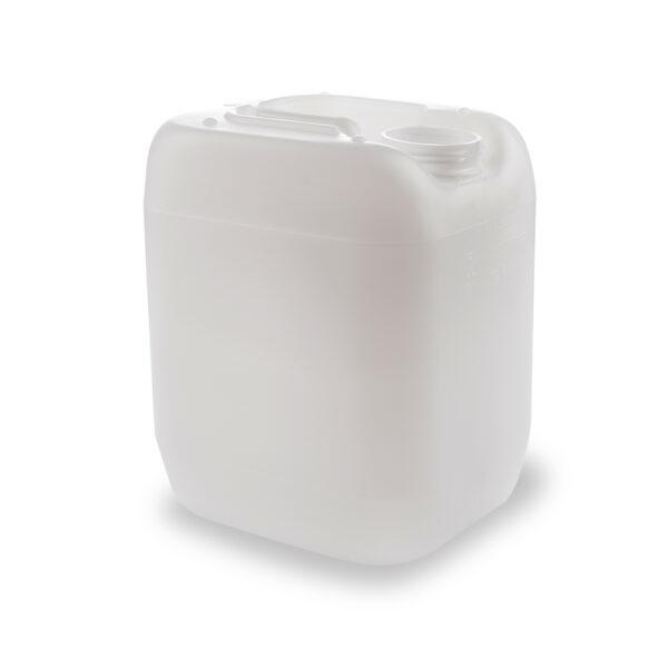 Kanister 5 Liter_6 Liter_10 Liter_12Liter