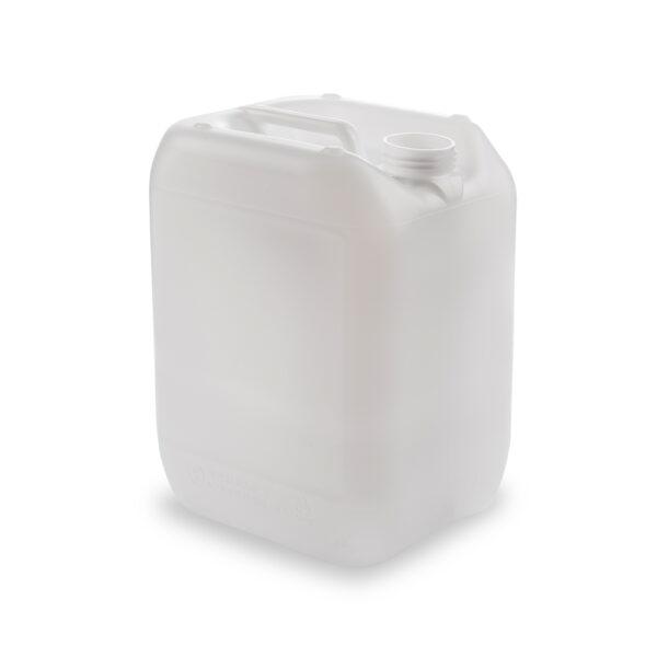 Kunststoffkanister 20 Liter_25 Liter_30 Liter