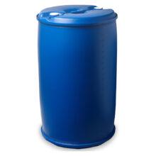 Spundfass, Fass, tonne 220 Liter