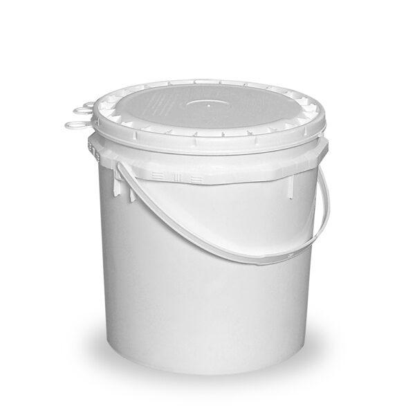 Eimer 15 Liter