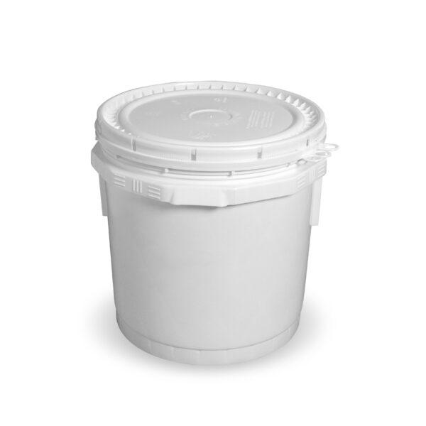 Eimer 32 Liter