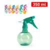 Sprühflasche_350ml_rund-grün_rose_blau_gelb
